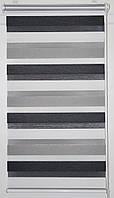 Рулонна штора ВМ-2002, фото 1