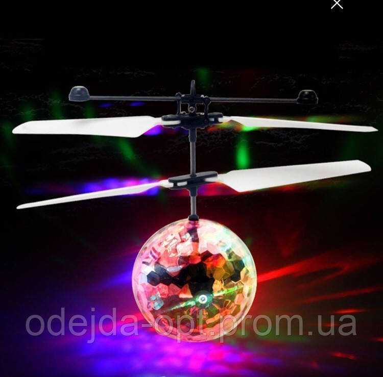 Літаюча іграшка Flying Ball