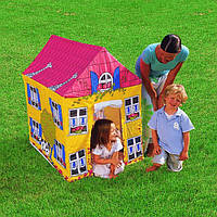 Палатка, игровой домик, детский игровой домик, детская палатка, лучшая игрушка для ребенка