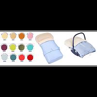 WOMAR Спальный мешок-конверт № 20(standart) 70000