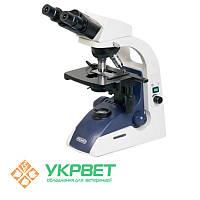 Микроскоп бинокулярный МИКМЕД-5