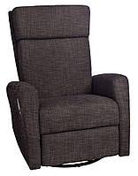 Крісло багатопозиційне VADUM
