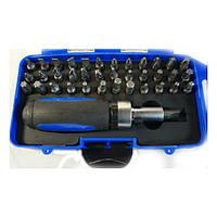 Набор инструментов Jinfeng JF-90263 (45196)