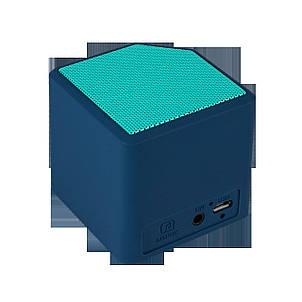 Акустическая система Canyon CNS-CBTSP2 Blue/Green, фото 2