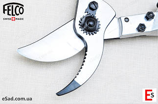 Сучкоріз Felco 200A-60, фото 3