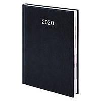 Ежедневник Brunnen 2020 Стандарт Miradur, синий