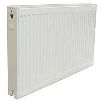 Радиатор стальной Ferrad 22K 500x700