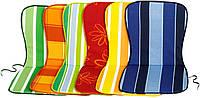 Подушка з низькою спинкою RYNKEBJERG