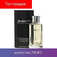 75 ml Хьюго Босс Балдесарини. Eau de Parfum   | Парфюмированная вода Босс Балдесарини 75 мл