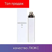 75 ml Tester Хьюго Босс Jour Pour Femme Eau de Parfum  |Тестер Парфюмированная вода Босс Жур Пур Фэмм 75 мл