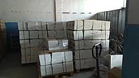 Футеровочные блоки