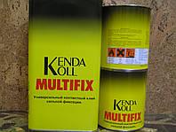 Клей Multifix, 4кг