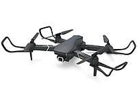 Квадрокоптер Eachine E520S GPS камера 2.4G WiFi 4K HD