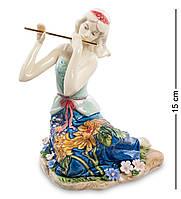 Статуэтка Pavone Волшебная флейта 15 см (106189)