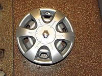 RENAULT82 00 458 589 колпак колесный на Vivaro,Traffic