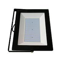 Прожектор светодиодный Lumen ultra LED 150W 6400K 13500LmІР65