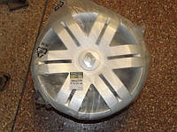 RENAULT82 00 041 559 колпак колесный на Vivaro,Traffic