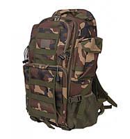 Охотничий рюкзак Innturt Middle A1023-4