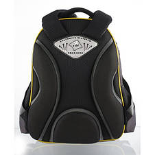 Рюкзак школьный Transformers  KITе, фото 3