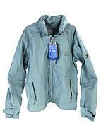 F1-00380, Куртка ветровка мужская L COASTGUARD