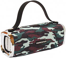 Портативна акустика Bluetooth HOPESTAR 24H