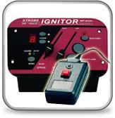 Простые контроллеры для управления приборами