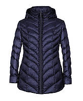 Куртка женская Vlasta(VLCB-V304/3518)
