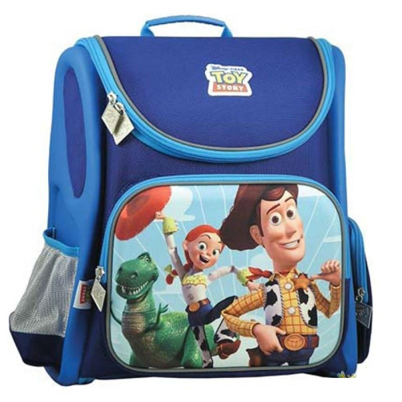 Оригинальный рюкзак Kite Toy Story