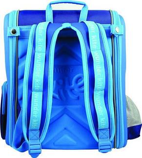 Оригинальный рюкзак Kite Toy Story , фото 2