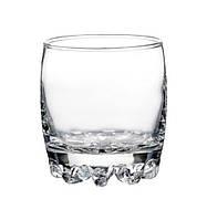 42415 Набор стаканов для виски   Сильвана   300 мл.Pasabahce