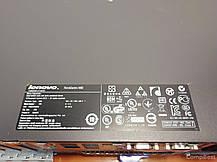 Lenovo m82 Desktop / Intel Core i3-2120 (2(4)ядра по 3.30GHz) / 8 GB DDR3 / 250 GB HDD / DVD-ROM / USB 3.0 / SATA 3, 8, 250 HDD, фото 3