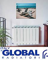 Радиатор алюминиевый Global VOX 500*100(Италия)