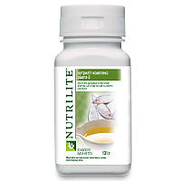 NUTRILITE Комплекс Омега-3 и Омега-6, 90 капсул