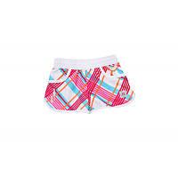 Купальные шорты Reima размеры 104;92 см;98 см лето девочка TM Reima 582413-375