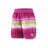 Купальные шорты Reima размеры 104;110;116;122;128;92;98 лето девочка TM Reima 582448-4601