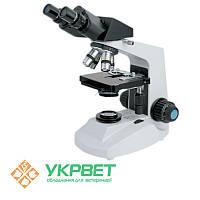 Микроскоп бинокулярный XSM-20