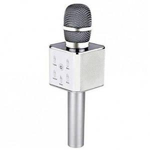 Микрофон Q7 (4 цвета)