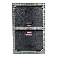 ZKTeco KR503M-RS. RFID считыватель Mifare 13.56МГц