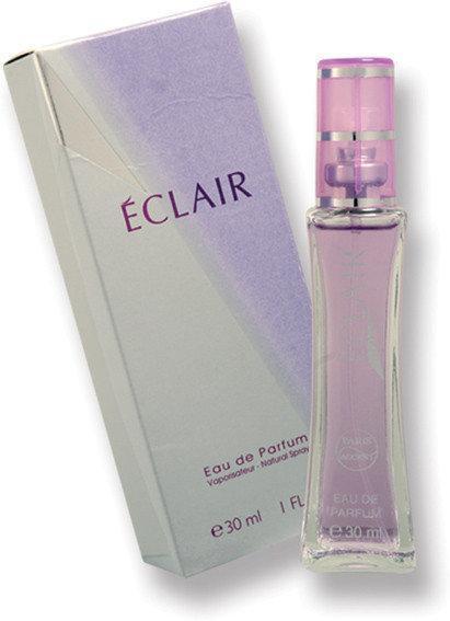 """Парфюмированная вода Paris Accent """"Eclair"""" (30мл.)"""