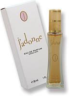 """Парфюмированная вода Paris Accent """"J'Adonne"""" (30мл.)"""
