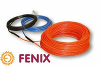 Тонкий кабель Fenix  ADSV 320 Вт под плитку (1.9 м2)