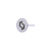 Педикюрний диск STALEKS M PRO (20 мм)