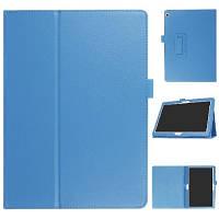 Чехол HUAWEI MediaPad T5 10 ags2-l09 Classic SkyBlue