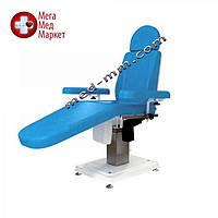 Кресло электромеханическое КрХт-2