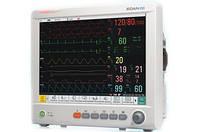 Монитор пациента  M80