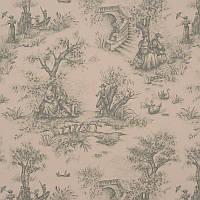 Ткань для штор Cezanne Anka