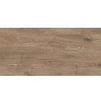 Плитка Golden Tile Alpina Wood 892940 коричневая 307х607 мм N60115748