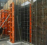 Противоморозная добавка в бетон, фото 1