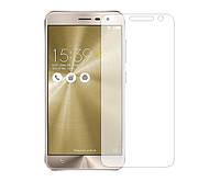 "Защитное стекло / Захисне скло ""Best"" без упаковки: Asus Zenfone 3, ZE520KL"