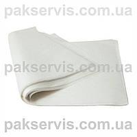 Пергамент в листах силиконовый 40см х 60см (500 листов)